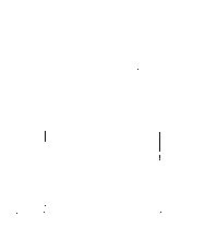 Poverty Kills Potential Unisex Pullover Hoodie (white logo)