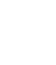 Be The Change Women's T-shirt (white logo)