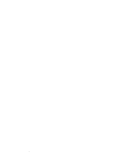 Poverty Kills Potential Women's T-shirt (white logo)
