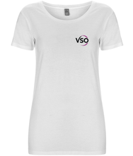 VSO Women's T-shirt