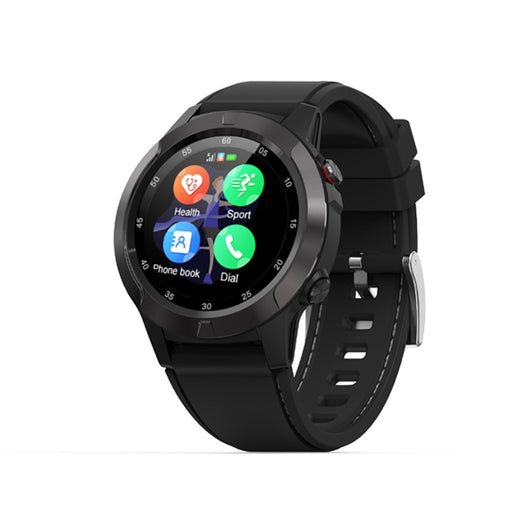 for wearable devices GPS Smart Watch Blueteeth