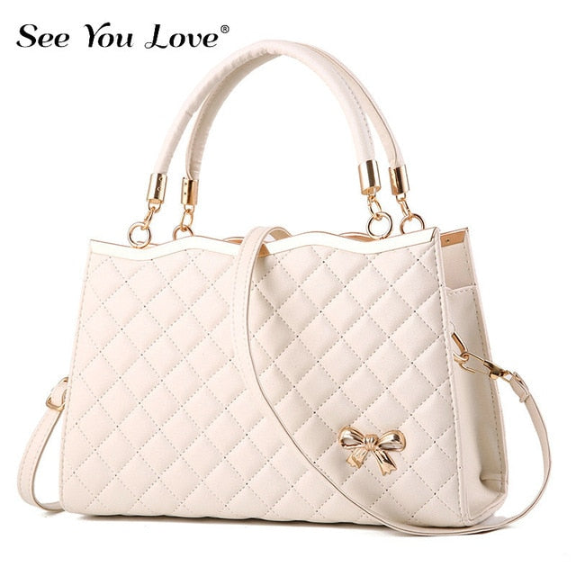 2019 New Summer Female Bag For Ladies Phone Pocket Zipper Woman Handbags Flap Famous Brand Leather Women Shoulder Crossbody Bags