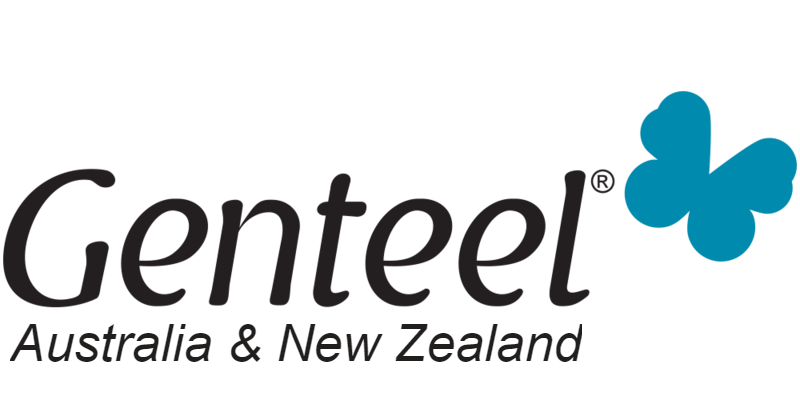 Genteel Australia and New Zealand Pty Ltd