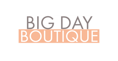 Big Day Boutique