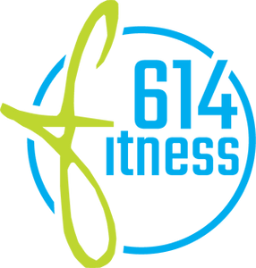 614Fitness - Proudly Managed by 3rd Street Promos