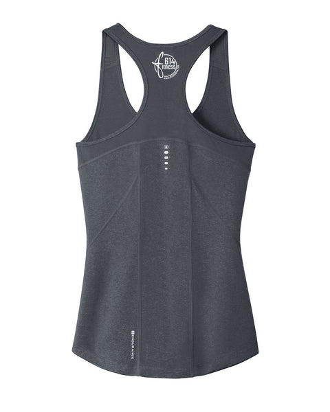 Endurance Ladies Racerback Pulse Tank