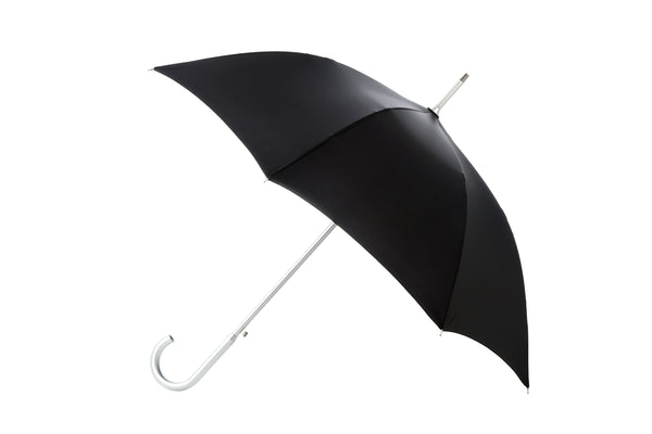 Aluminum Long Umbrella