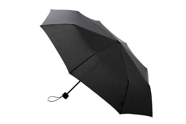 Promotional 3F Manual Compact Umbrella