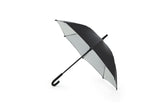 Double Cover Classic Long Umbrella