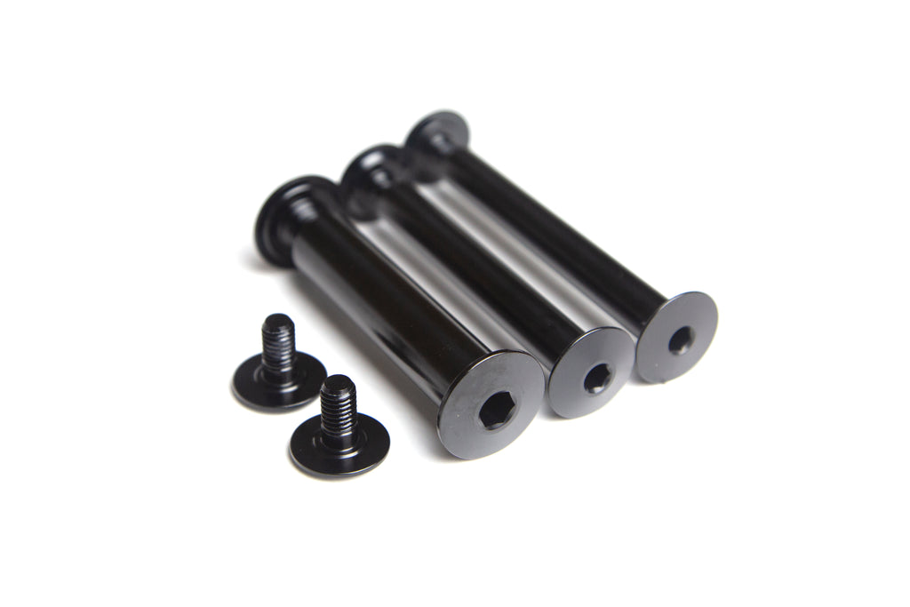 Elkat Pivot Bolt Kit