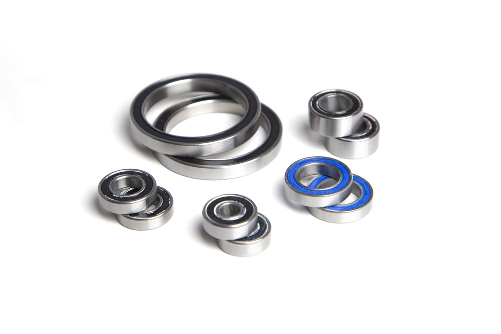 Elkat Bearing Service Kit
