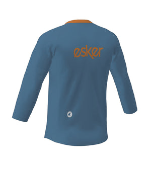 Esker Pactimo MTB Jersey