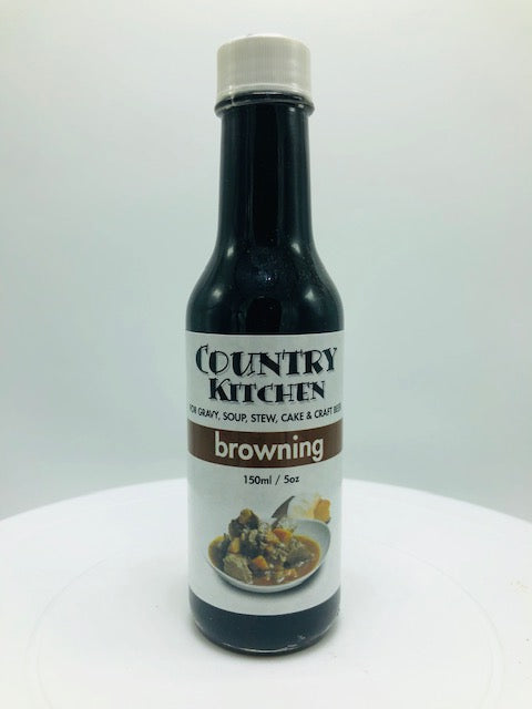 COUNTRY KITCHEN BROWNING 5 OZ