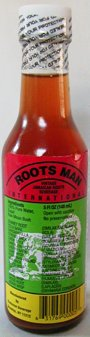 ROOTS MAN JAMAICAN ROOTS 5 OZ