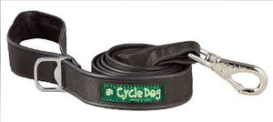 Cycle Dog Leashes