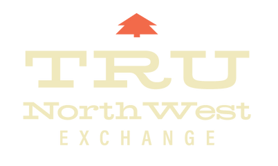 TruNorthwest Exchange