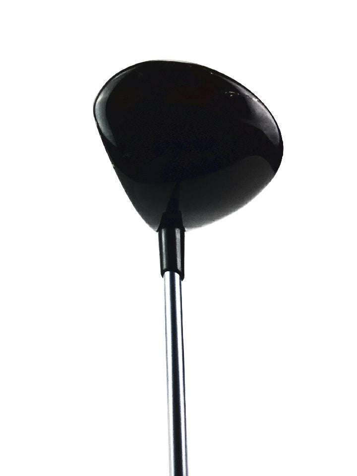 Ping G2 Black Dot Size 7 RH 20 Degree Graphite Ladies Flex Fairway Wood + HC