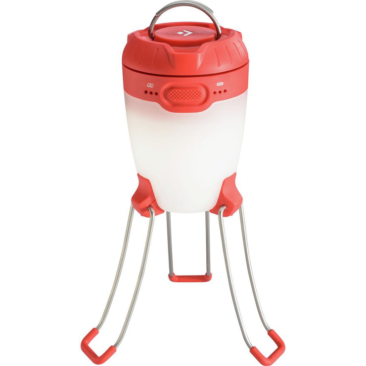 Black Diamond Apollo Lantern Rental