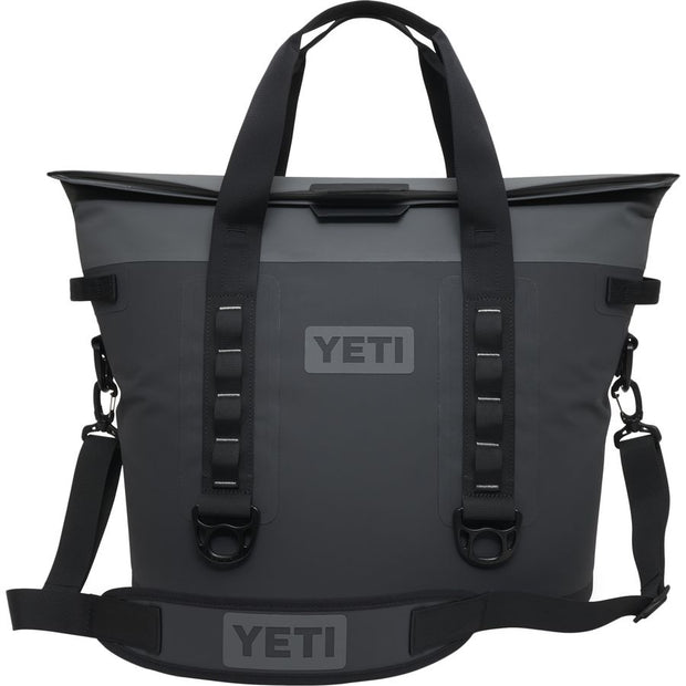 Yeti M30 Hooper Soft Cooler