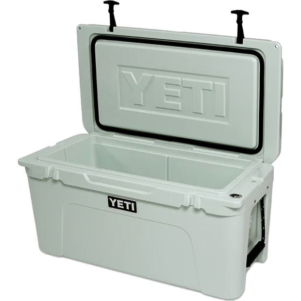 Yeti Tundra 65 Cooler Rental