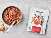 Patagonia Provisions Organic Original Red Bean Chili