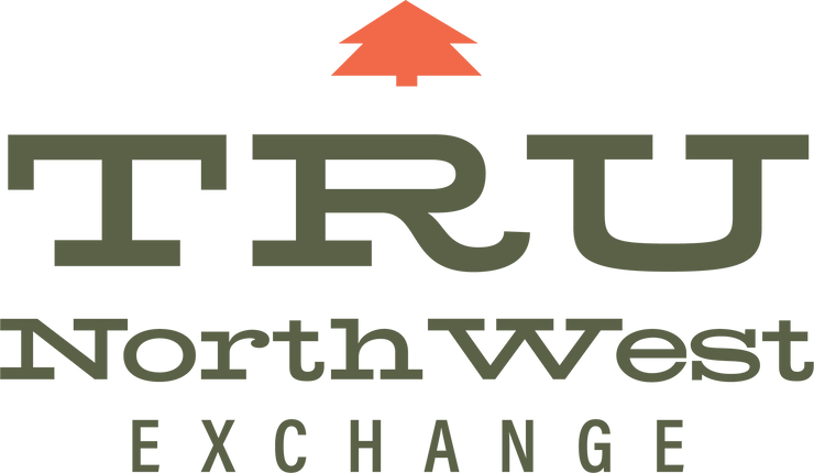 TruNorthwest Exchange Gift Card