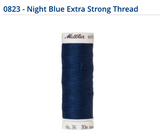 Mettler Extra Strong Thread