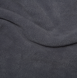 Plain Fleece (Extra Wide)