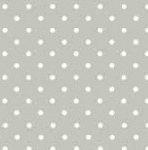Polka Dot Spot by Makower