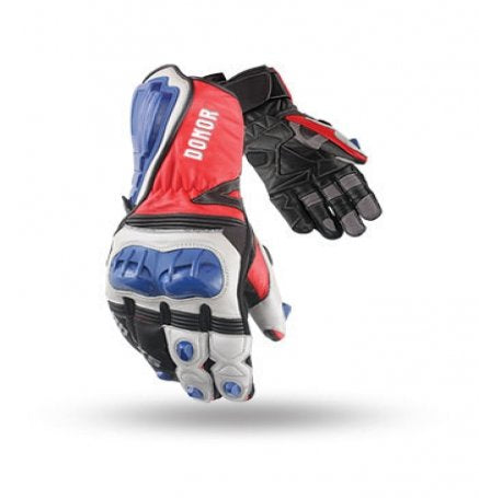 PROFESSIONAL RACING GLOVE TPU
