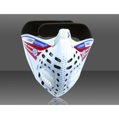 CINCRO MASK VIT
