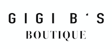 GiGi B's Boutique