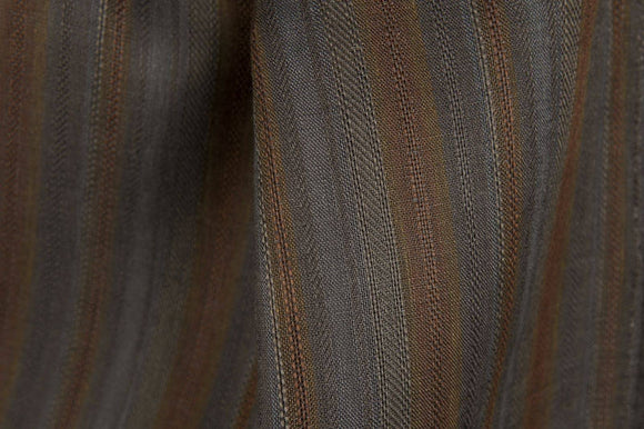 100% LINEN FABRIC - made in EUROPE - width 60ƒ?? - lightweight (4.42 oz./yd) - textile woven from flax plants