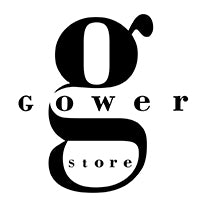 GOWER STORE