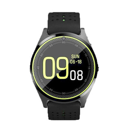 Exynox Smart Watch