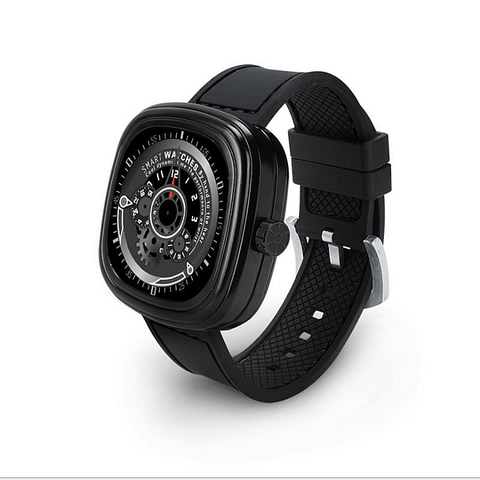 M2 Rodeo Smart Watch