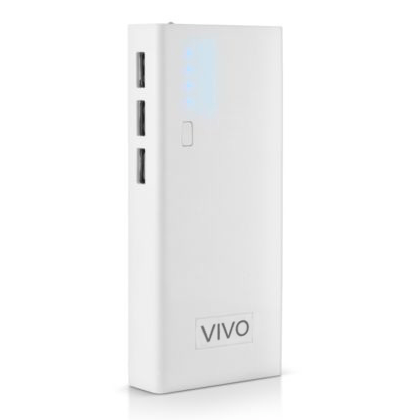 VIVO 20000 mAh Ultra PowerBank