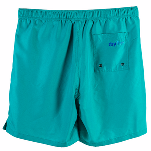 NEW - DryFins Tortuga for Boys