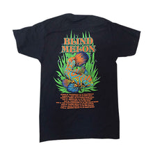Summer 2019 Tour Shirt