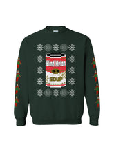 2019 Holiday Sweater
