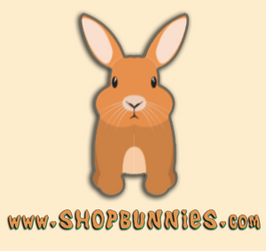 The Online Rabbit Store, Supplies, Gifts, Lovers! | Pet Bunnies Shop