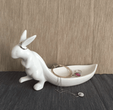| Rabbit gifts | Bunny things pets pet