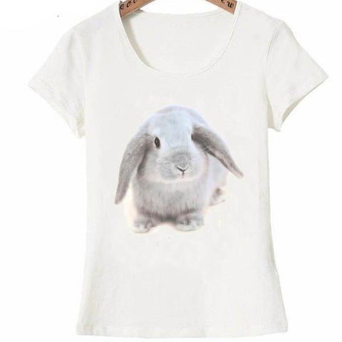 c196c944 The Online Rabbit Store, Supplies, Gifts, Lovers! | Pet Bunnies Shop ...