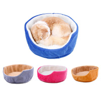 Washable Pet Bed For Rabbits