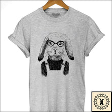 Load image into Gallery viewer, The Cool Mind© - Quality T-Shirts.
