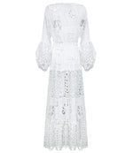 Robe Dress Alaia