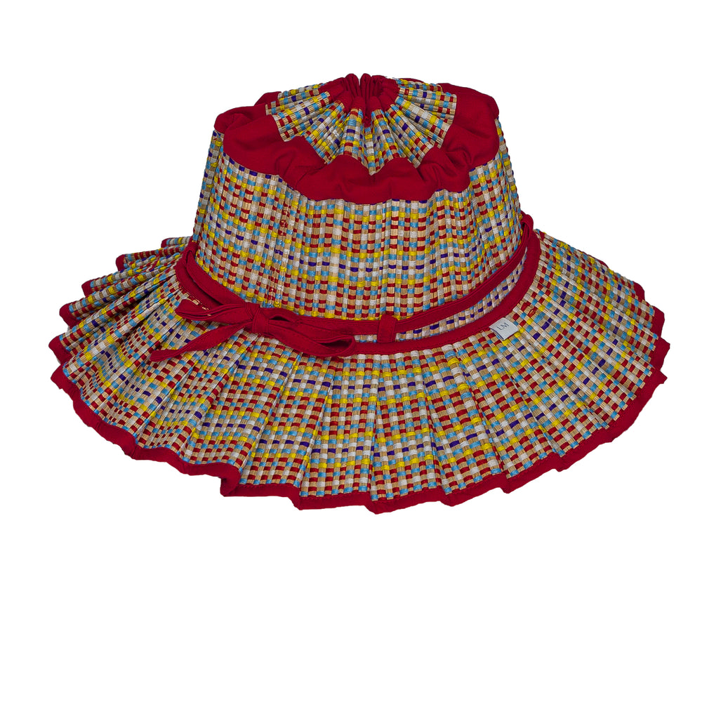 Kiki Ladies Vienna Hat