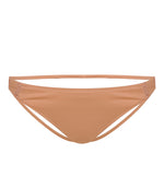 Rhythm Swimwear Cheeky Bikini Bottom | Sand Dollar UK