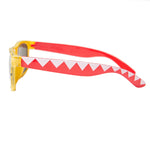 Rockahula Cheetah Kids Sunglasses