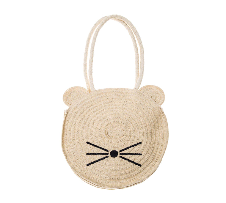Rockahula Little Mouse Basket
